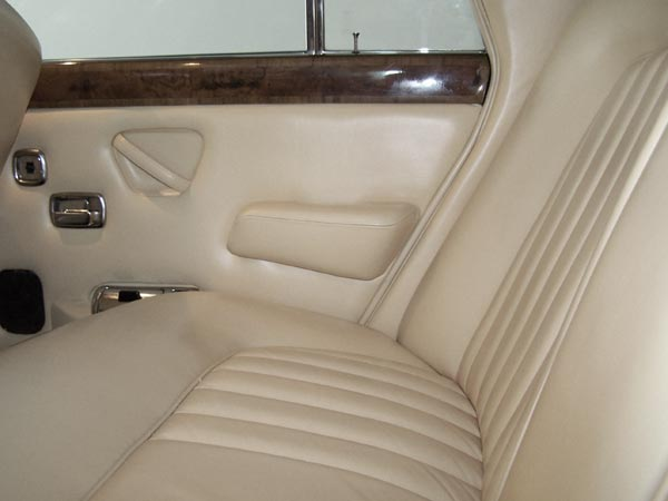 rolls royce after